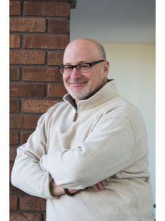 David Rottkamp