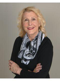 Debra Schwab of CENTURY 21 Veterans