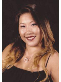Monica Phu