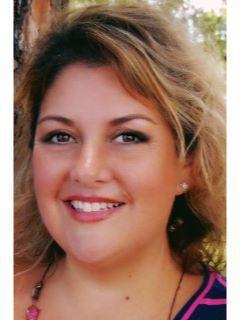 Heather McInnes of CENTURY 21 Tropical Breeze Realty