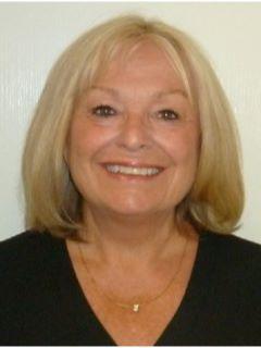 Nancy Triantos