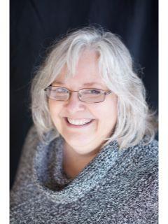Debbie Rohr of CENTURY 21 Aspire Group