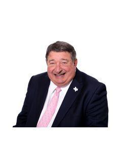 Jim Duncan of CENTURY 21 Judge Fite Company photo