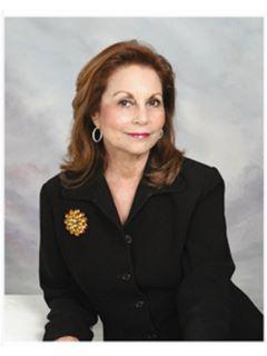 Donna Bloom of CENTURY 21 Premier Elite Realty photo