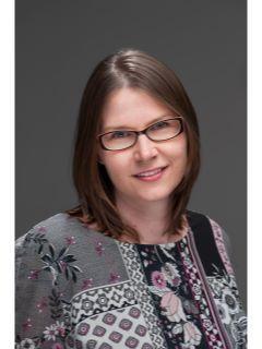 Laura Dean of CENTURY 21 United