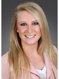 Amanda Barchi of CENTURY 21 Mike Bowman, Inc.