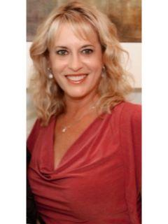 Deanna Bradley