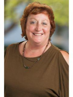 Robin Nash of CENTURY 21 Redwood Realty photo