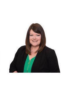 Susan Alford of CENTURY 21 Judge Fite Company photo