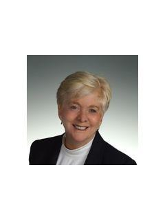 Janice Golden of CENTURY 21 Baytree Realty