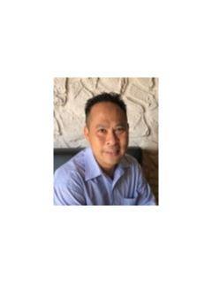 Tim Bui