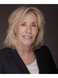 Gail Withers of CENTURY 21 Marciano