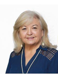 Darlene Langley