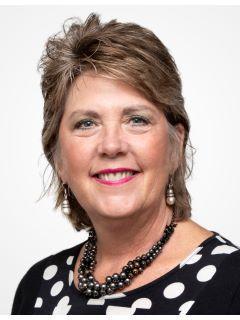 Eileen Van Kooten - Schmitt of CENTURY 21 Signature Real Estate