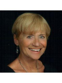 Sharon MacPhail