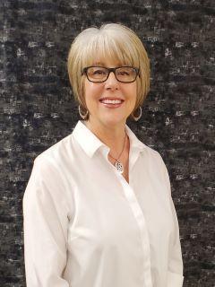 Eva Gifford of CENTURY 21 McDaniel & Associates