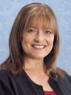 Glenda Pettit of CENTURY 21 Mike Bowman, Inc.