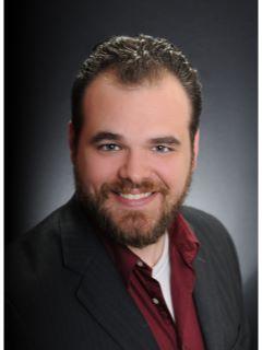 Stephen Nicholson of CENTURY 21 First Coast