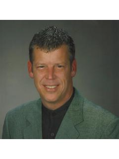 John Hood of CENTURY 21 Signature Realty photo