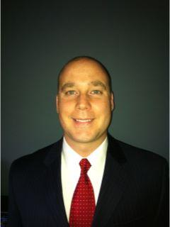 Ronald James of CENTURY 21 KR Realty