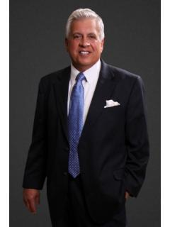 Lou Salario of CENTURY 21 Investment Realty