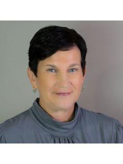 Joanne Beers