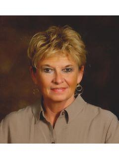 Sheryl Garland