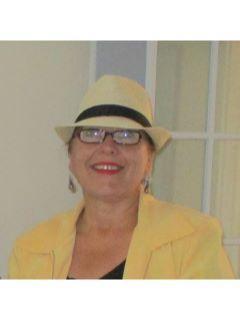 Diana M Decker of CENTURY 21 Affiliated