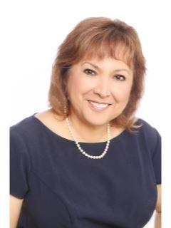 Lori Alvarez of CENTURY 21 Coady & Lewis Realty