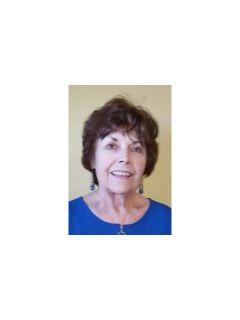 Carol Snyder of CENTURY 21 Alliance