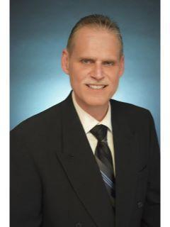 Dean Castelli