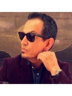 Jose Arana