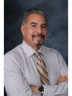 Joseph Prieto of CENTURY 21 Peak photo