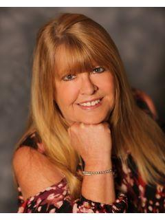Sherri Parrish Nance of CENTURY 21 House of Realty, Inc. photo