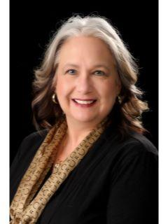 Tracy Dachs of CENTURY 21 Action Realtors photo