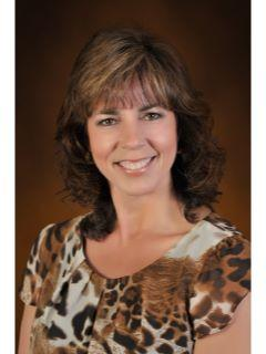 Barbara Birdwell of CENTURY 21 Beal photo