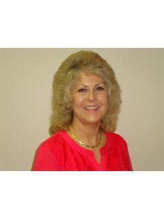 Wilma Taylor of CENTURY 21 Commander Realty, Inc.