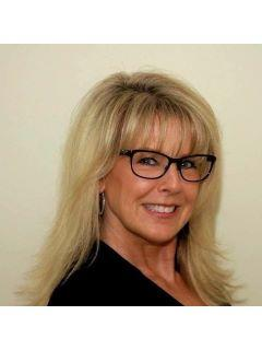 Donna Taylor of CENTURY 21 Affiliated