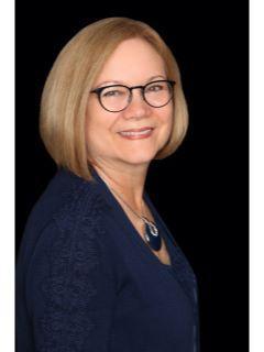 Linda E. Schmidt