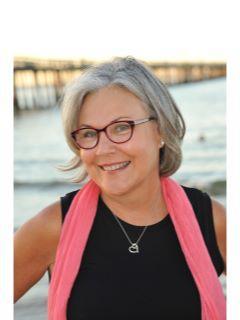 Donna Bosze