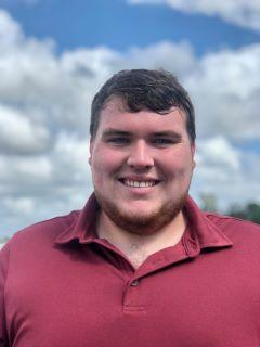 Jonah Sims of CENTURY 21 Myers Realty