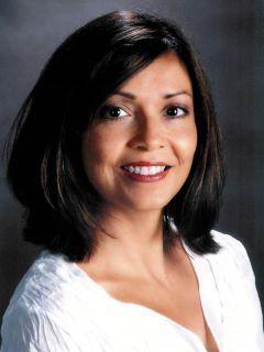 Lia Karanian