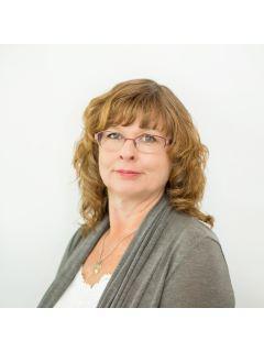 Sandra Nichols of CENTURY 21 Randall Morris & Associates