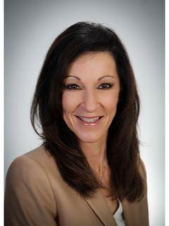Paula Broten-Piskel