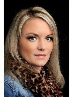 Brenna Scott