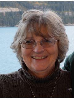 Sherry Blair of CENTURY 21 Davis Realty, Inc. photo