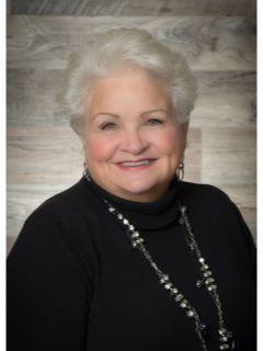 Barbara Biskner