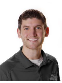 Austin Green of CENTURY 21 Wright-Pace Real Estate