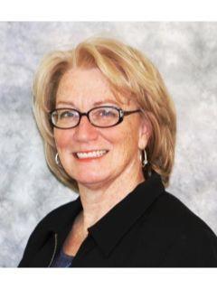 Karen Zoeller of CENTURY 21 Adams KC