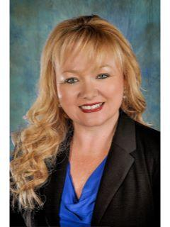 Tammy Randles of CENTURY 21 SELA photo